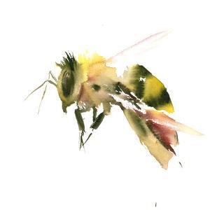 Bee 2 by Suren Nersisyan