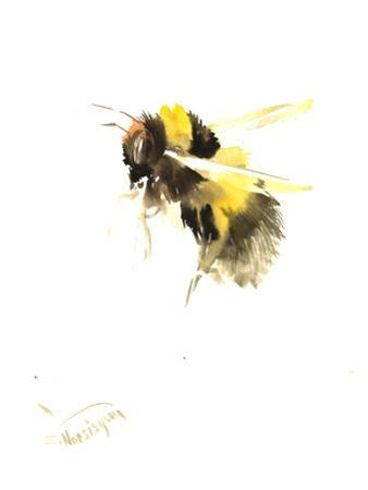 Bumble Bee 2 by Suren Nersisyan