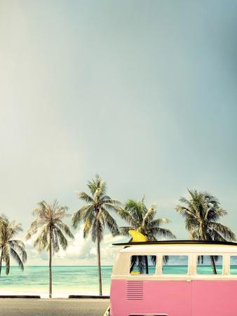 https://imgc.allpostersimages.com/img/posters/surf-bus-pink_u-L-Q1G68ZQ0.jpg?artPerspective=n