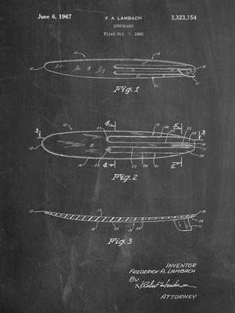 https://imgc.allpostersimages.com/img/posters/surfboard-1965-patent_u-L-Q1215XM0.jpg?p=0