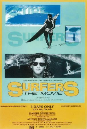 https://imgc.allpostersimages.com/img/posters/surfers-the-movie_u-L-F4S7RC0.jpg?artPerspective=n