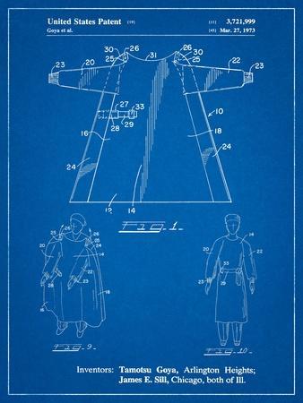 https://imgc.allpostersimages.com/img/posters/surgical-gown-patent-print_u-L-Q1218IU0.jpg?p=0