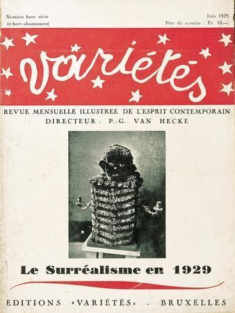 https://imgc.allpostersimages.com/img/posters/surrealism-in-1929_u-L-PQ2IM00.jpg?p=0