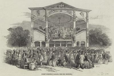 https://imgc.allpostersimages.com/img/posters/surrey-zoological-gardens-the-new-orchestra_u-L-PVWFLP0.jpg?p=0