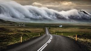 Untitled by Sus Bogaerts