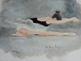 Dancers Art Prints at AllPosters com