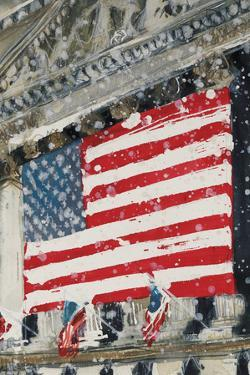 A Study of NY Stock Exchange by Susan Brown