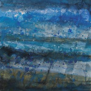 Abersoch by Susan Brown