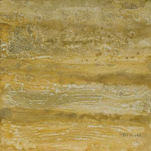 Sandstorm Melody by Susan Brown