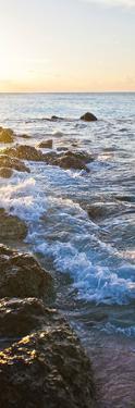 Bimini Coastline I by Susan Bryant