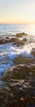 Bimini Coastline II by Susan Bryant