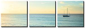 Bimini Horizon II by Susan Bryant