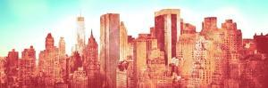 NY Love by Susan Bryant
