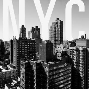 NYC by Susan Bryant