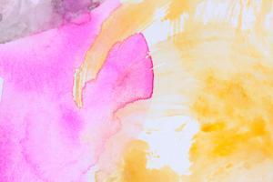 Watercolor I by Susan Bryant