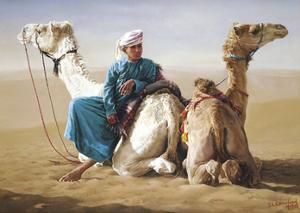 Waiting for the Racing by Susan Crawford