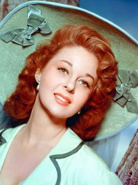 affordable susan hayward posters for sale at. Black Bedroom Furniture Sets. Home Design Ideas