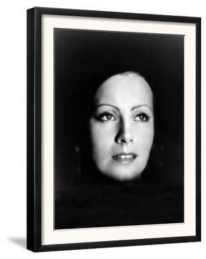 Susan Lenoxm, Her Fall and Rise, Greta Garbo, 1931