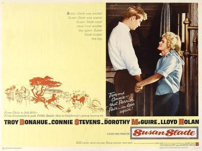 https://imgc.allpostersimages.com/img/posters/susan-slade-1961-directed-by-delmer-daves_u-L-PIOFVM0.jpg?artPerspective=n