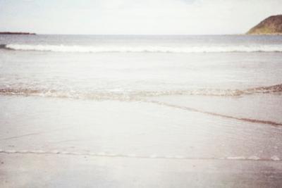 Lyall Beach 3