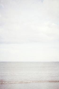 Lyall Beach 7 by Susannah Tucker