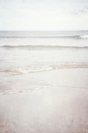 Lyall Beach 8