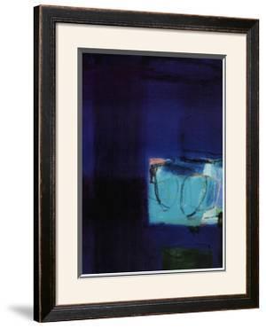 Untitled, c.2001 by Susanne Stähli