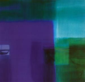 Untitled, c.2004 by Susanne Stähli