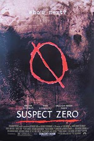 https://imgc.allpostersimages.com/img/posters/suspect-zero_u-L-F3NE2Q0.jpg?artPerspective=n