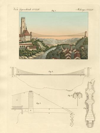https://imgc.allpostersimages.com/img/posters/suspension-bridge-of-freiburg-in-switzerland_u-L-PVQ90Z0.jpg?p=0