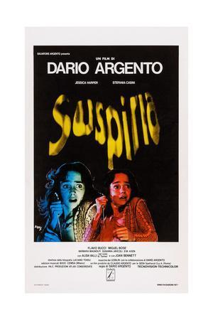 https://imgc.allpostersimages.com/img/posters/suspiria-italian-poster-art-jessica-harper-1977_u-L-Q12OWE70.jpg?artPerspective=n