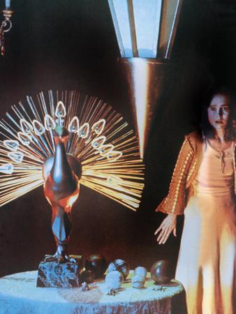 https://imgc.allpostersimages.com/img/posters/suspiria-jessica-harper-1977_u-L-PH5QYA0.jpg?artPerspective=n