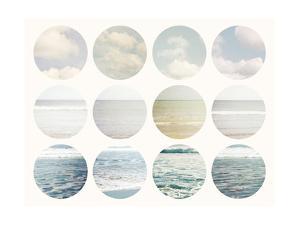 Coastal Scopes by Sussannah Tucker