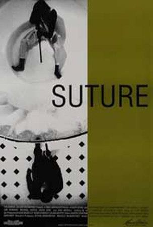 https://imgc.allpostersimages.com/img/posters/suture_u-L-F3NDQX0.jpg?artPerspective=n