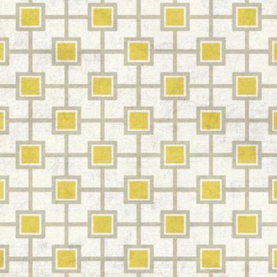 Mod Yellow 4
