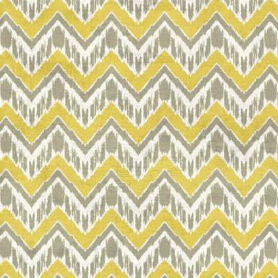 Mod Yellow 8