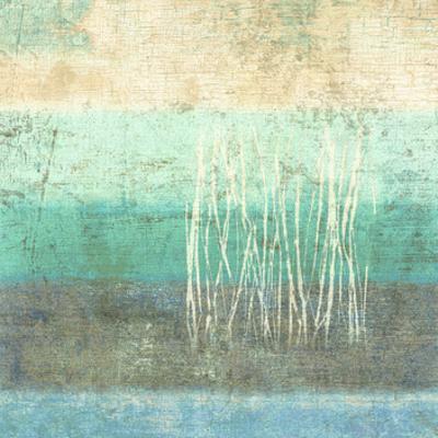 Seegrass