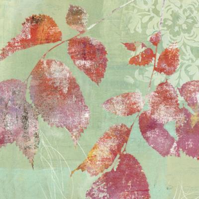 Willows I