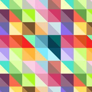 Seamless Pattern by svetolk