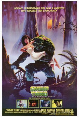 https://imgc.allpostersimages.com/img/posters/swamp-thing_u-L-F4S8170.jpg?artPerspective=n