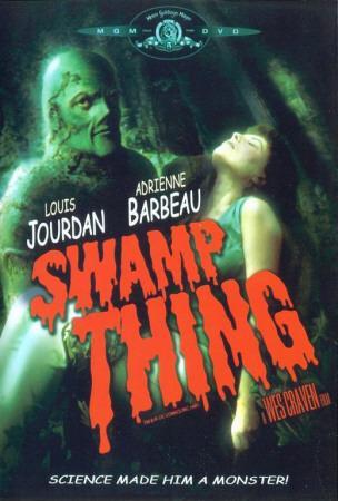 https://imgc.allpostersimages.com/img/posters/swamp-thing_u-L-F4S8180.jpg?artPerspective=n