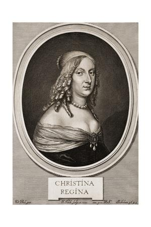 https://imgc.allpostersimages.com/img/posters/sweden-s-queen-christina_u-L-PRHBGL0.jpg?artPerspective=n