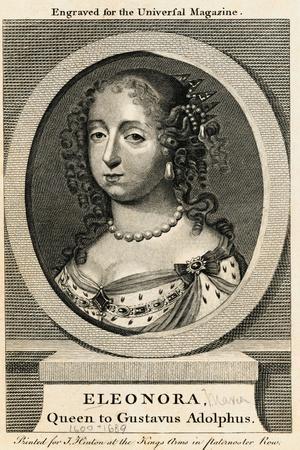 https://imgc.allpostersimages.com/img/posters/sweden-s-queen-eleonora_u-L-PRFPDS0.jpg?artPerspective=n