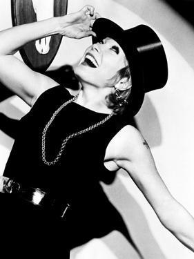 Sweet Charity, Shirley MacLaine, 1969