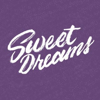 https://imgc.allpostersimages.com/img/posters/sweet-dreams_u-L-Q1CQK5G0.jpg?artPerspective=n