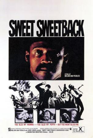 https://imgc.allpostersimages.com/img/posters/sweet-sweetback-s-baad-asssss-song_u-L-F4S92S0.jpg?artPerspective=n