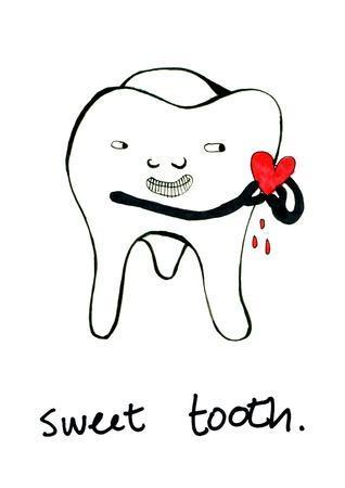 https://imgc.allpostersimages.com/img/posters/sweet-tooth_u-L-F5F6990.jpg?p=0