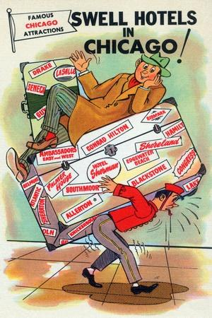 https://imgc.allpostersimages.com/img/posters/swell-hotels-in-chicago_u-L-PQPQAP0.jpg?p=0