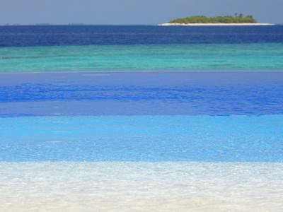 https://imgc.allpostersimages.com/img/posters/swimming-pool-and-tropical-island-maldives-indian-ocean-asia_u-L-PFNYQQ0.jpg?p=0