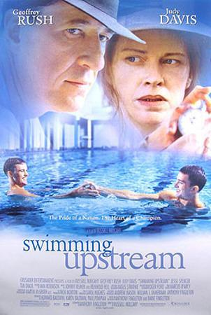 https://imgc.allpostersimages.com/img/posters/swimming-upstream_u-L-F3NE4M0.jpg?artPerspective=n